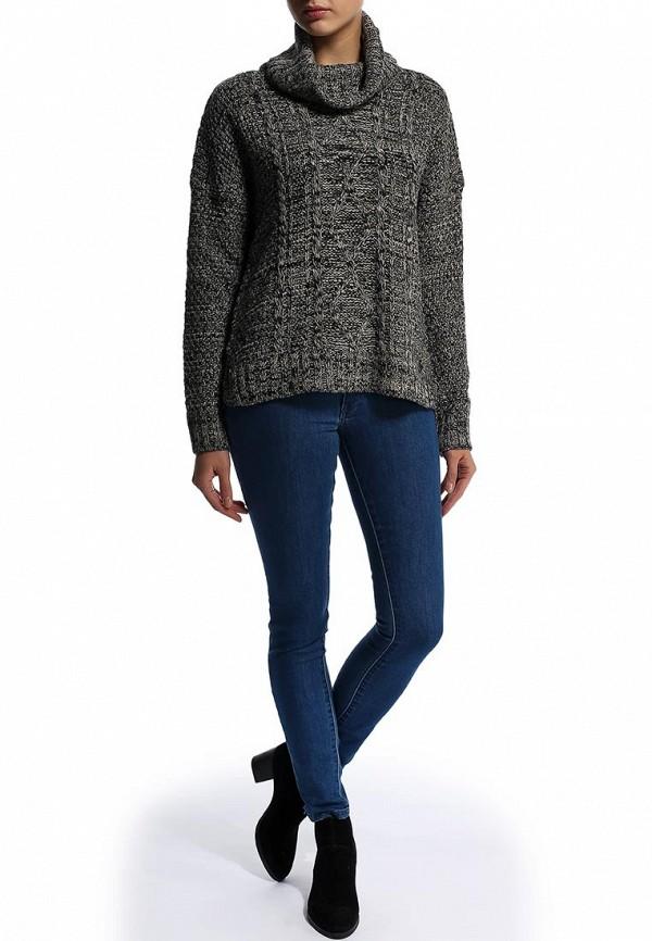 Зауженные джинсы Broadway (Бродвей) 60101548/585: изображение 7