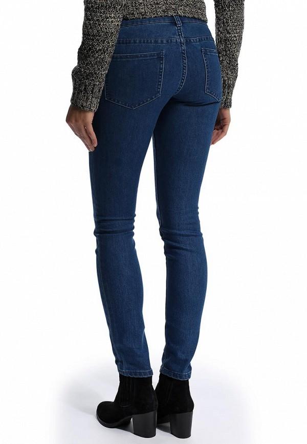 Зауженные джинсы Broadway (Бродвей) 60101548/585: изображение 8