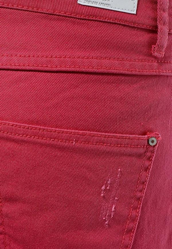 Женские джинсовые шорты Broadway (Бродвей) 60101286: изображение 5