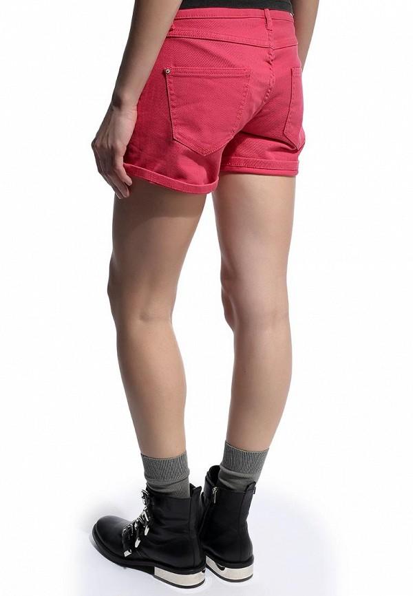 Женские джинсовые шорты Broadway (Бродвей) 60101286: изображение 7