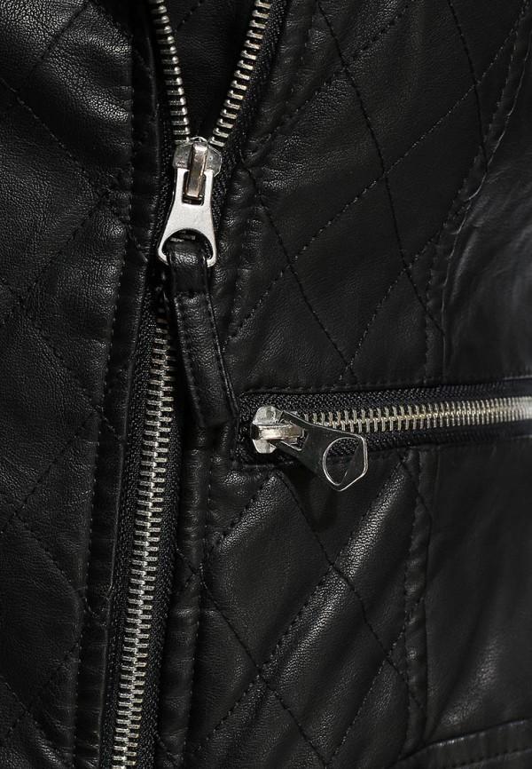Кожаная куртка Broadway (Бродвей) 10152169: изображение 2