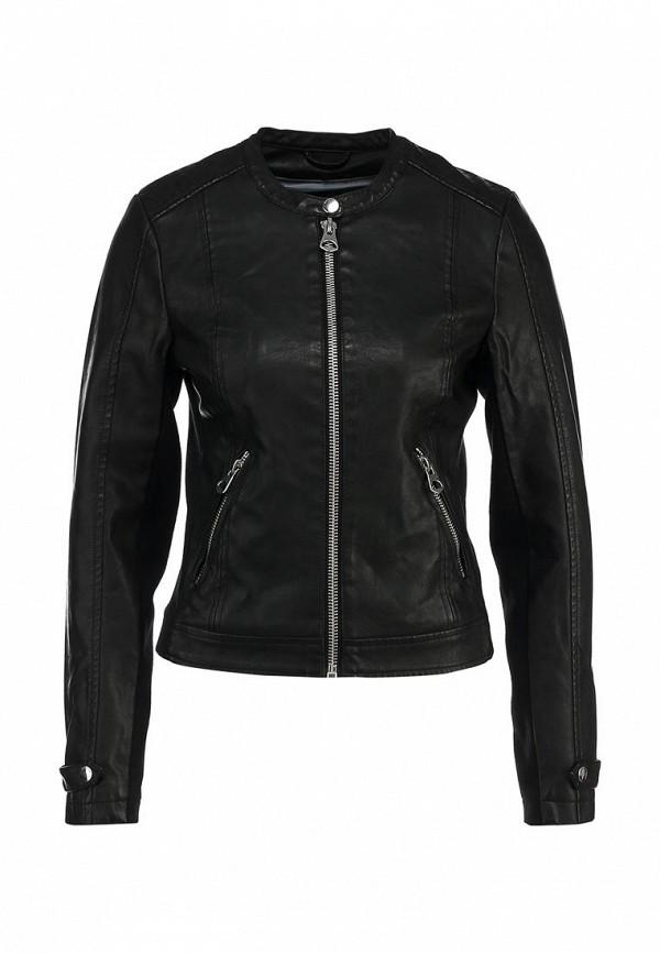 Кожаная куртка Broadway (Бродвей) 10152170: изображение 1