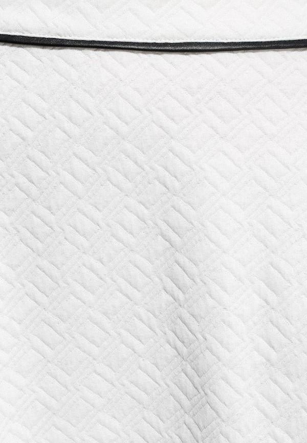 Широкая юбка Broadway (Бродвей) 10152394: изображение 2