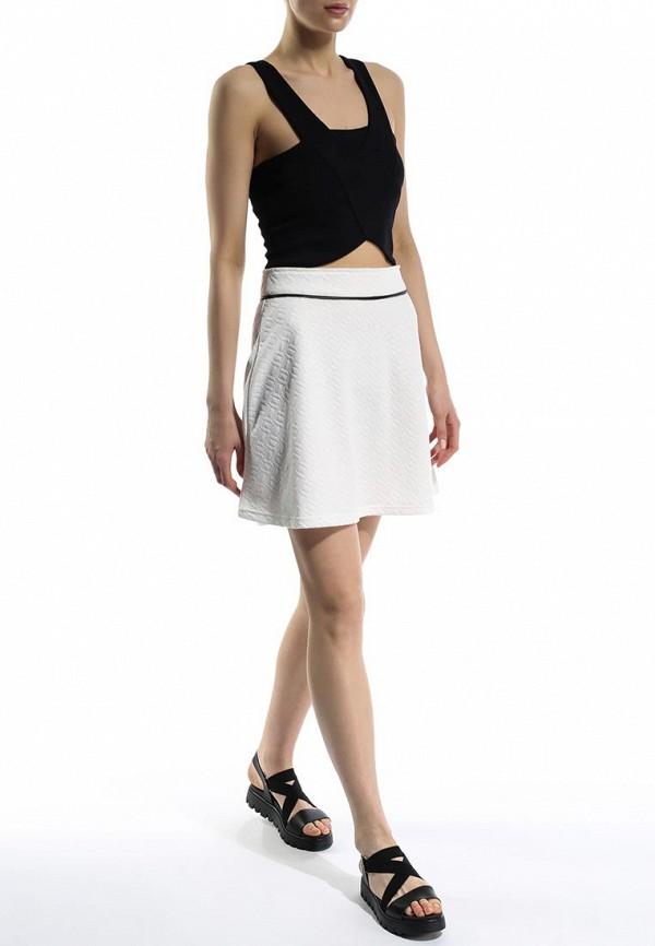 Широкая юбка Broadway (Бродвей) 10152394: изображение 3