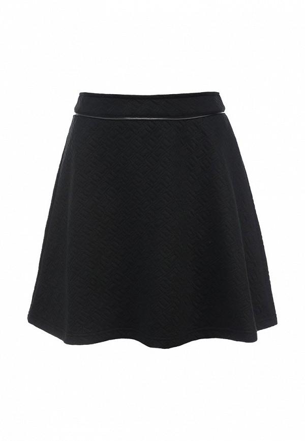 Широкая юбка Broadway (Бродвей) 10152394: изображение 1