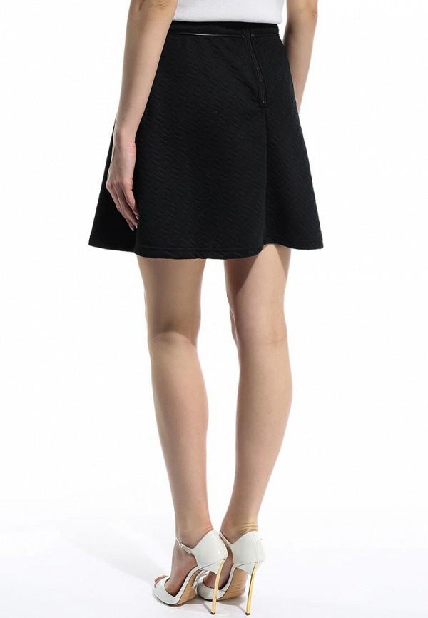 Широкая юбка Broadway (Бродвей) 10152394: изображение 4