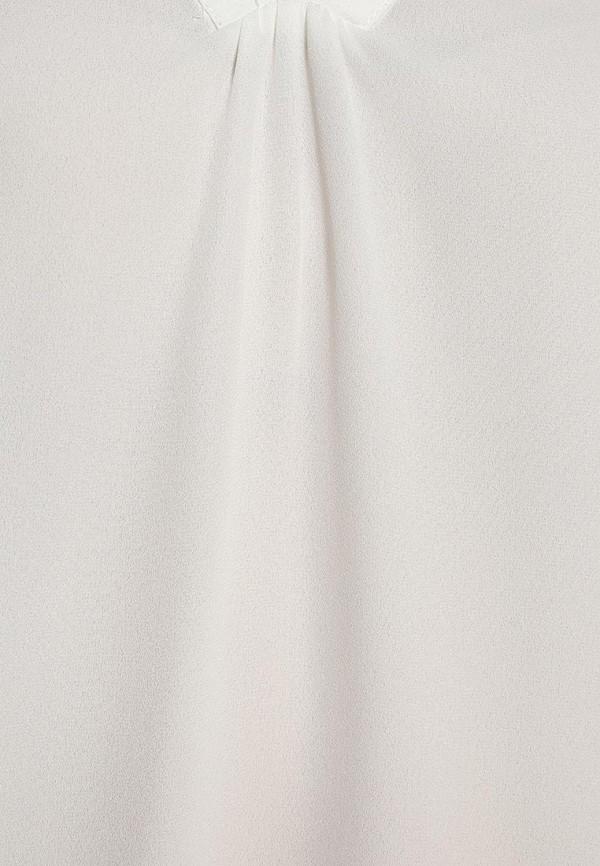 Блуза Broadway (Бродвей) 10152401: изображение 2