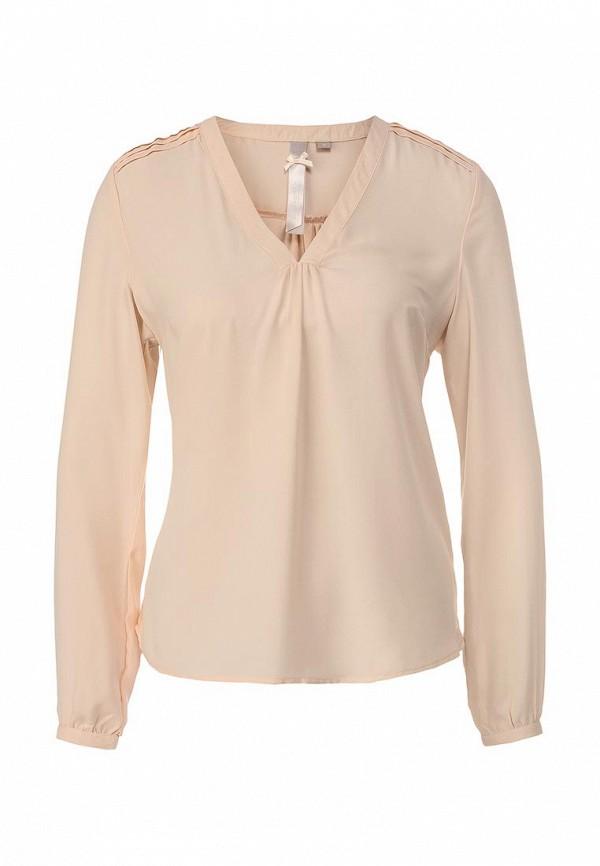 Блуза Broadway (Бродвей) 10152401: изображение 1