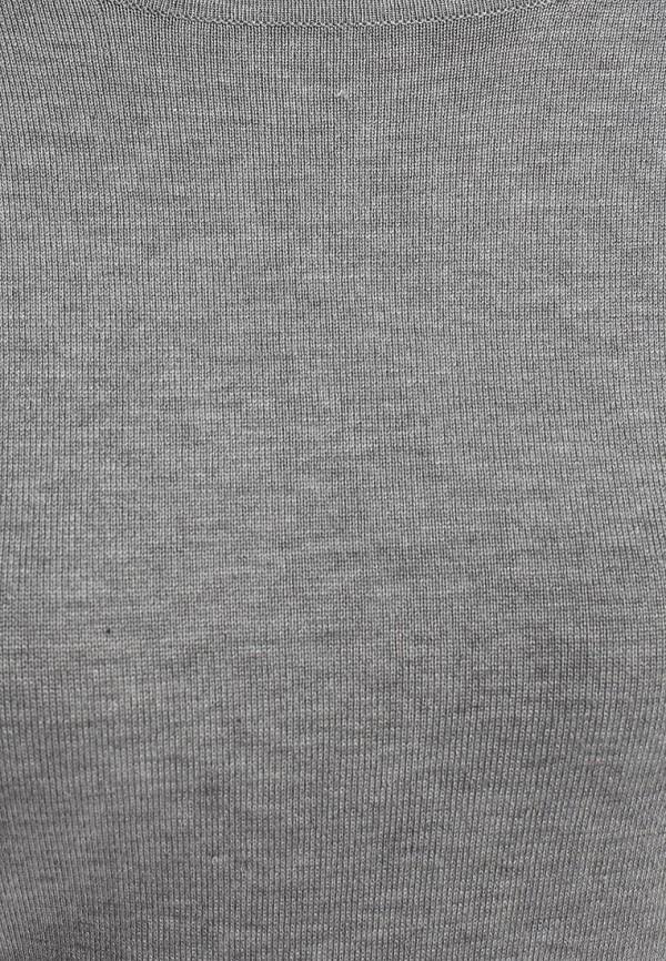 Пуловер Broadway (Бродвей) 10152450: изображение 2