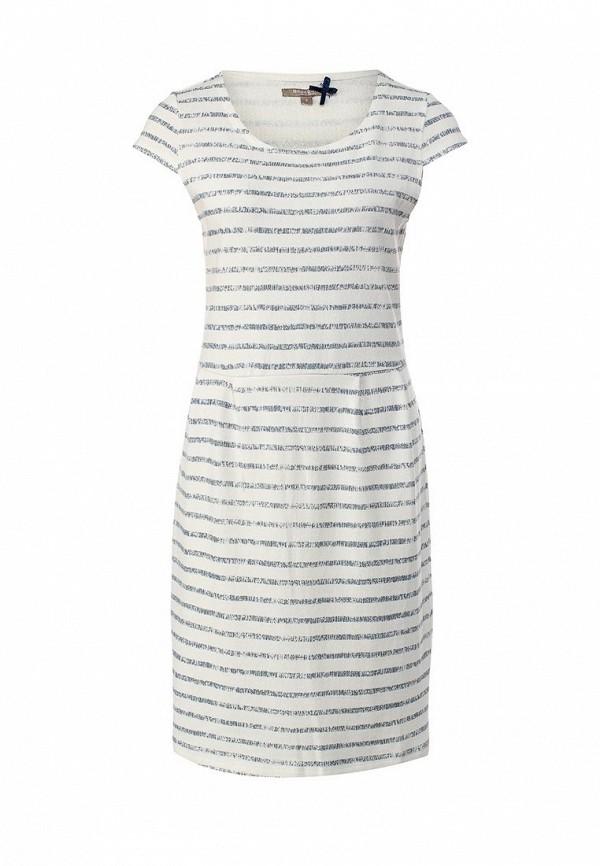 Платье-миди Broadway (Бродвей) 10152596: изображение 1