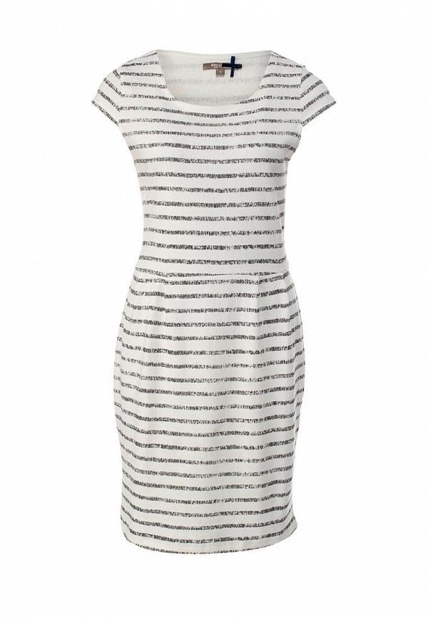 Платье-миди Broadway (Бродвей) 10152596: изображение 5