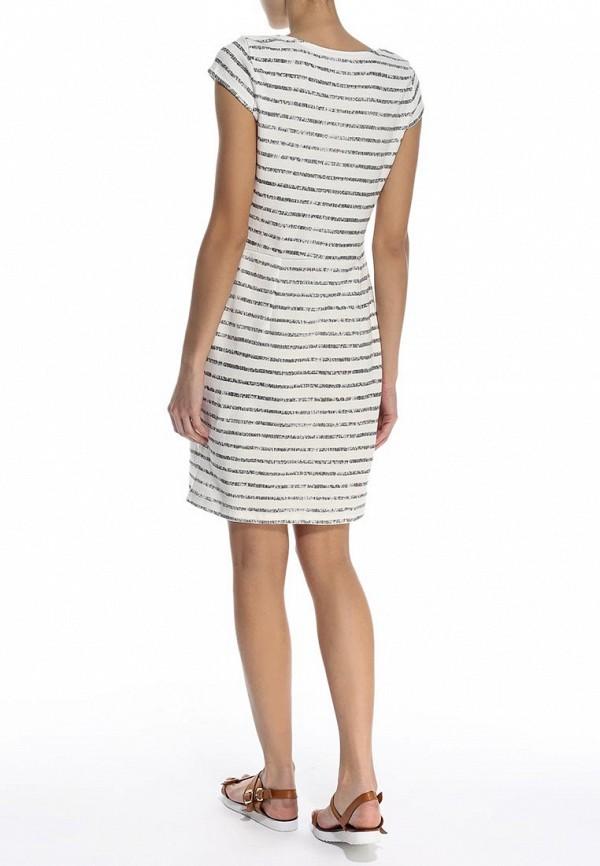 Платье-миди Broadway (Бродвей) 10152596: изображение 8