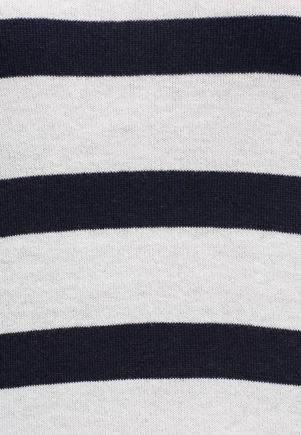 Пуловер Broadway (Бродвей) 10152606: изображение 2