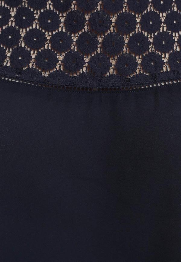 Блуза Broadway (Бродвей) 10152610: изображение 2