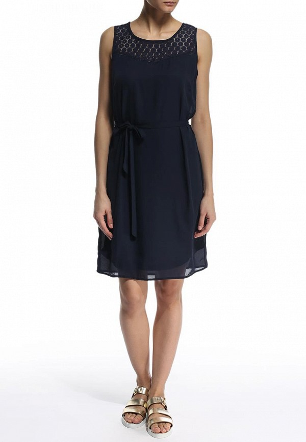 Платье-миди Broadway (Бродвей) 10152611: изображение 3