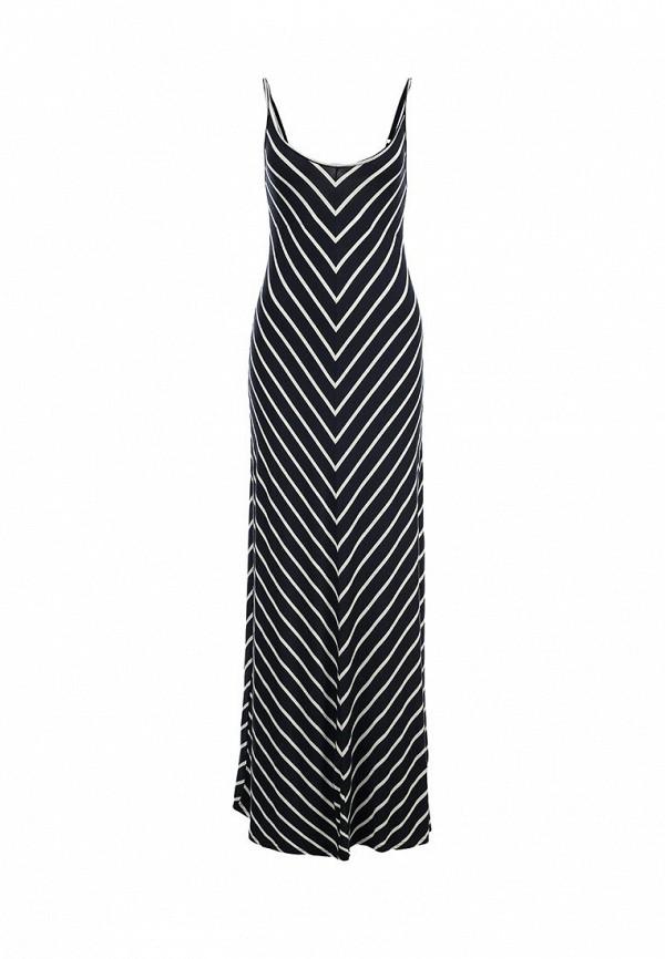 Платье-миди Broadway (Бродвей) 10152629: изображение 1