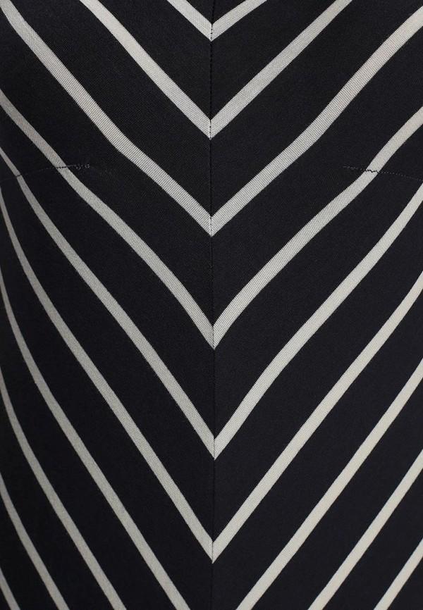 Платье-миди Broadway (Бродвей) 10152629: изображение 2