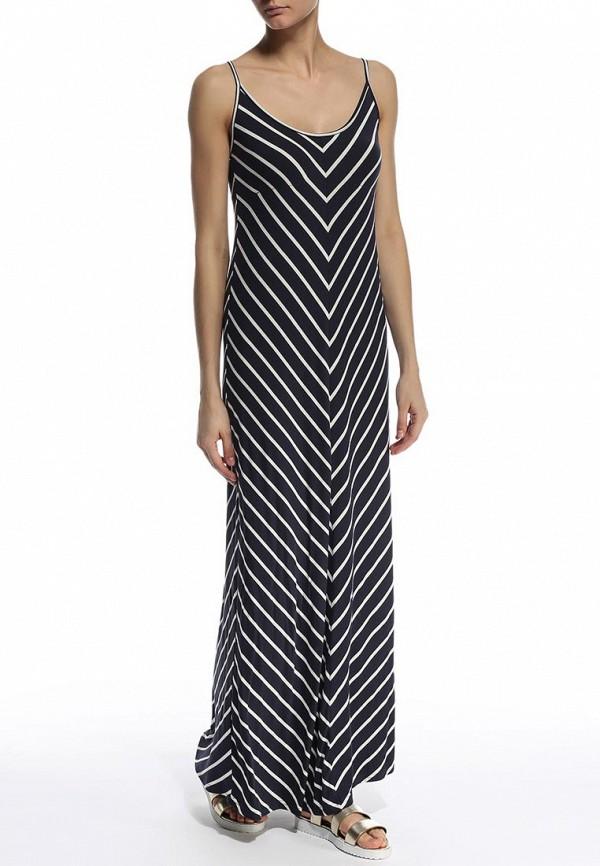 Платье-миди Broadway (Бродвей) 10152629: изображение 3