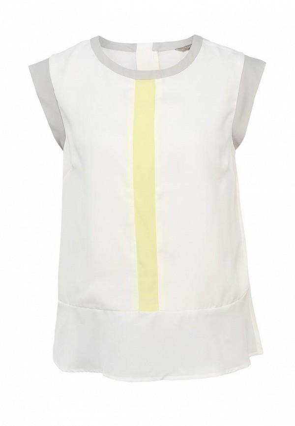 Блуза Broadway (Бродвей) 10152635: изображение 1