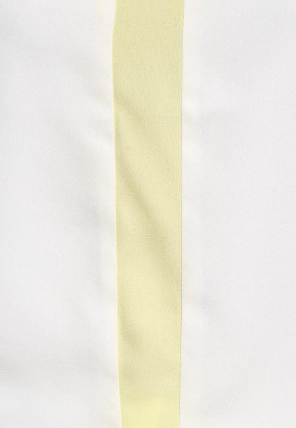 Блуза Broadway (Бродвей) 10152635: изображение 2
