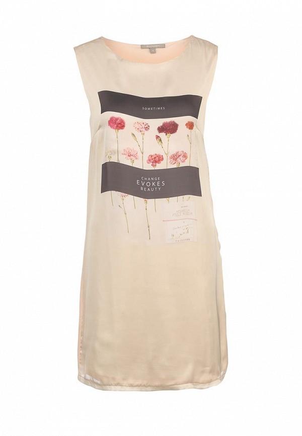 Платье-миди Broadway (Бродвей) 10152640: изображение 1