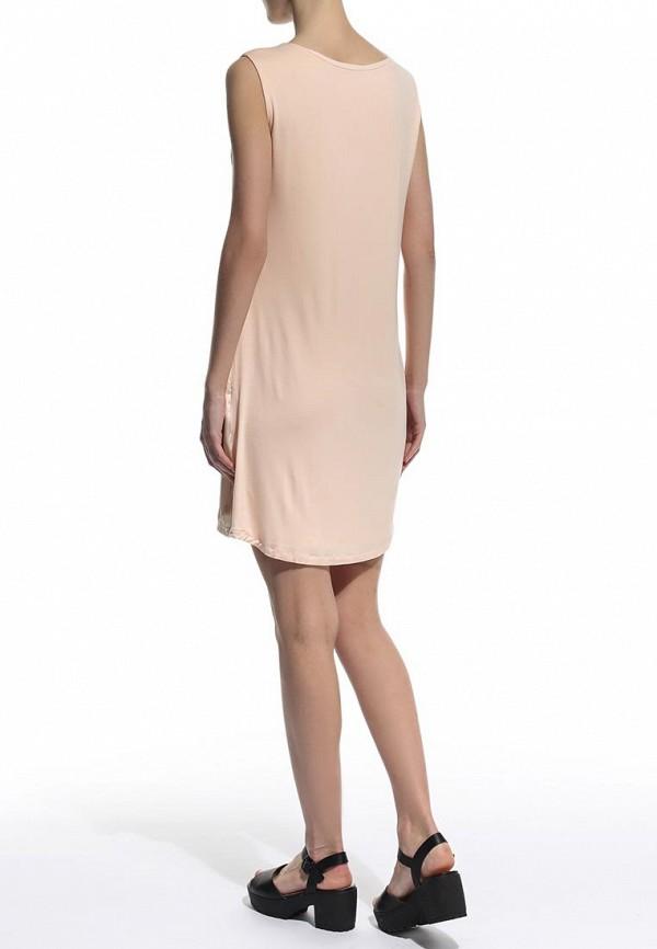 Платье-миди Broadway (Бродвей) 10152640: изображение 4