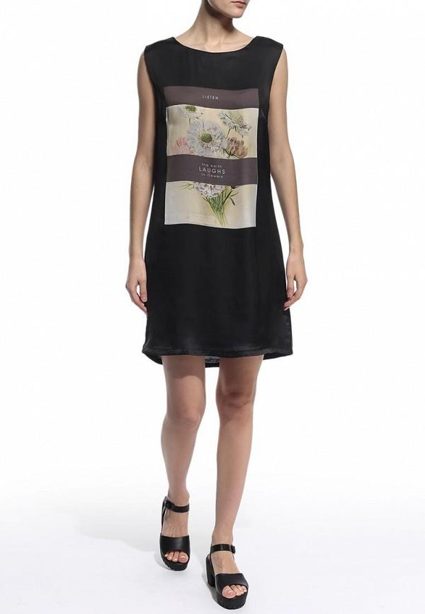 Платье-миди Broadway (Бродвей) 10152640: изображение 3