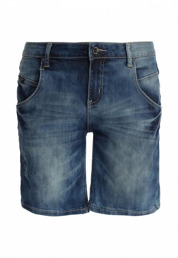 Женские джинсовые шорты Broadway (Бродвей) 10152644: изображение 1