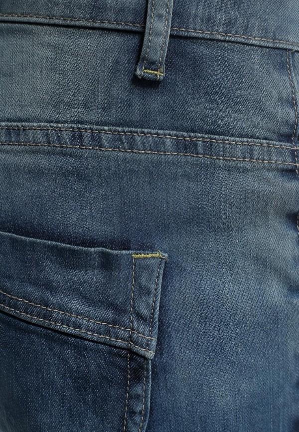 Женские джинсовые шорты Broadway (Бродвей) 10152644: изображение 2