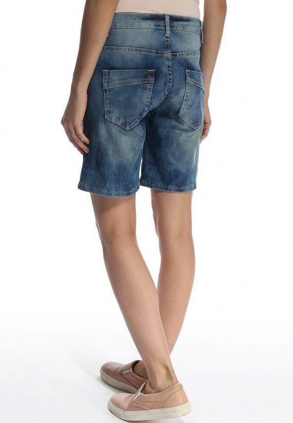 Женские джинсовые шорты Broadway (Бродвей) 10152644: изображение 4