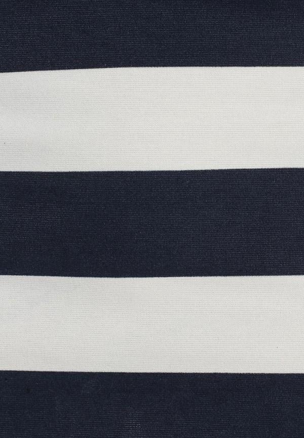 Узкая юбка Broadway (Бродвей) 10152670: изображение 2