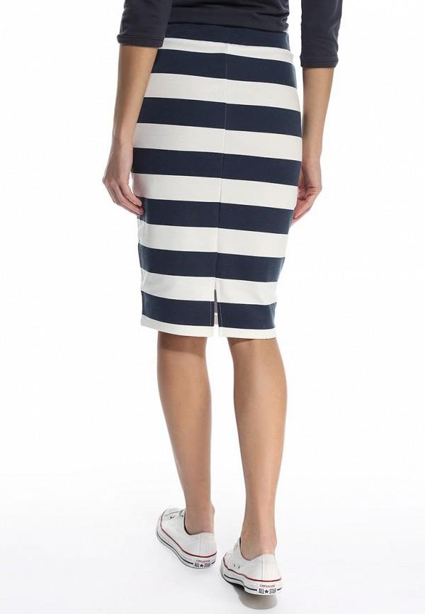 Узкая юбка Broadway (Бродвей) 10152670: изображение 4