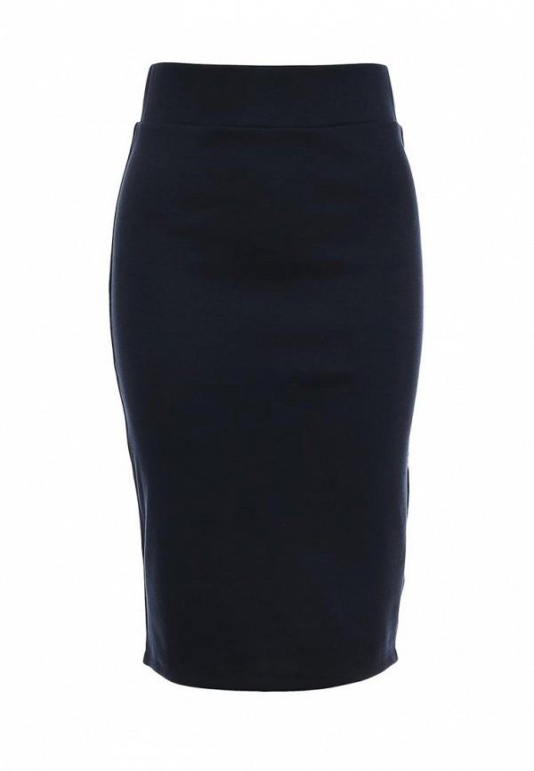 Узкая юбка Broadway (Бродвей) 10152670: изображение 5