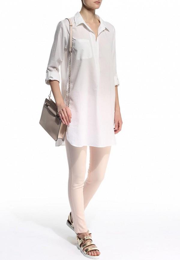 Платье-мини Broadway (Бродвей) 60101692: изображение 3
