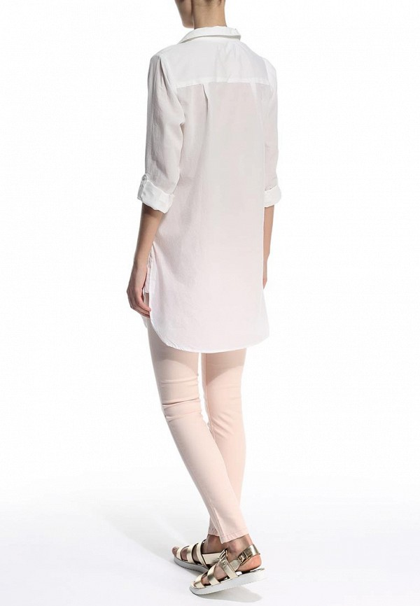 Платье-мини Broadway (Бродвей) 60101692: изображение 4