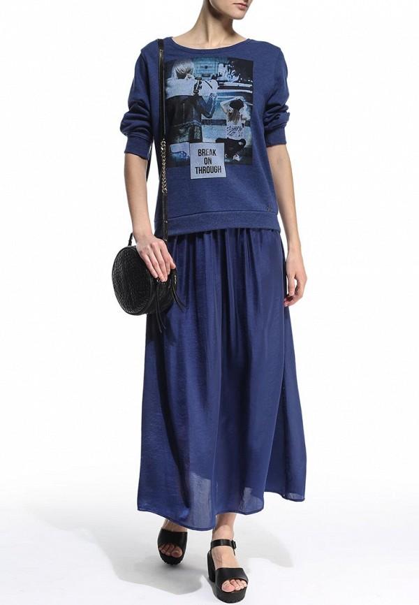 Прямая юбка Broadway (Бродвей) 60101697: изображение 3