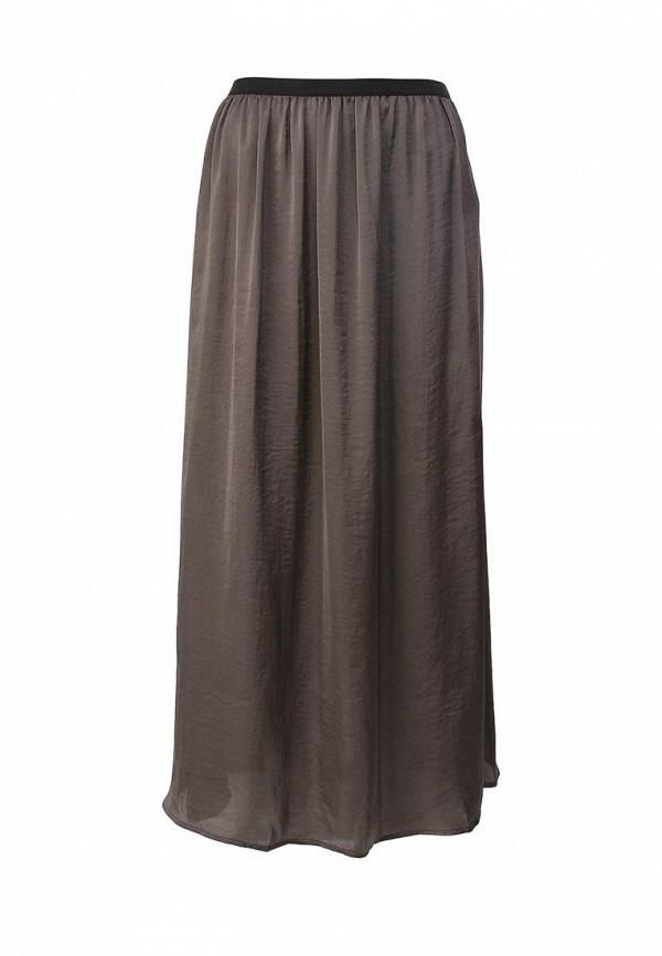 Прямая юбка Broadway (Бродвей) 60101697: изображение 1