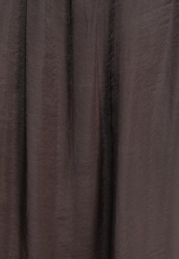 Прямая юбка Broadway (Бродвей) 60101697: изображение 2