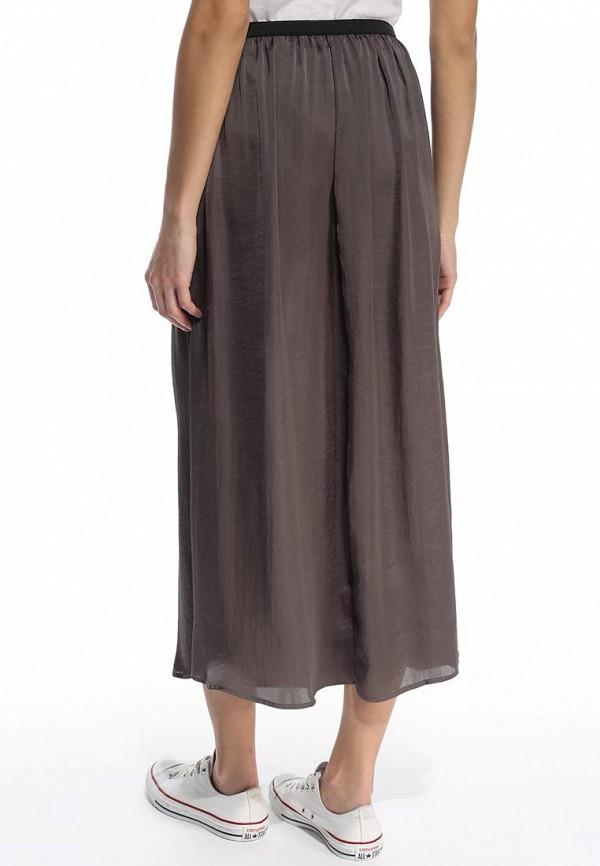 Прямая юбка Broadway (Бродвей) 60101697: изображение 4