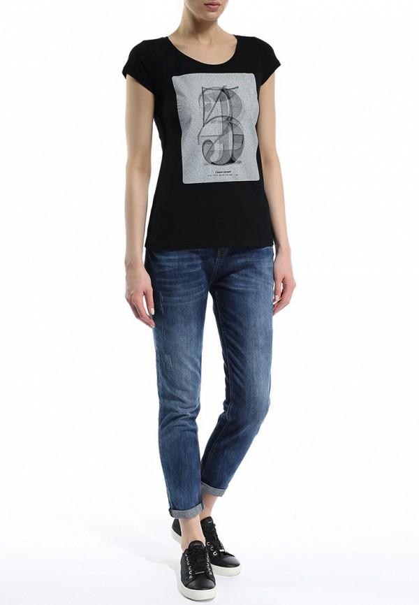 Зауженные джинсы Broadway (Бродвей) 10152358: изображение 3