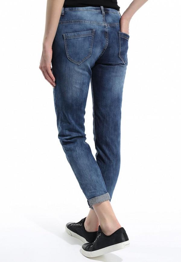 Зауженные джинсы Broadway (Бродвей) 10152358: изображение 4