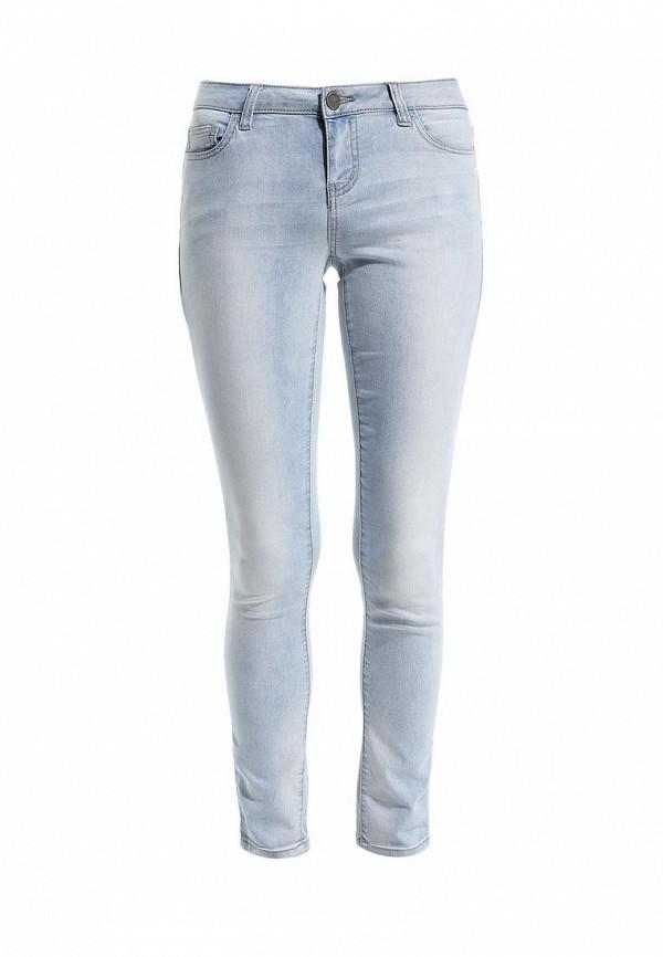 Зауженные джинсы Broadway (Бродвей) 10152608: изображение 1