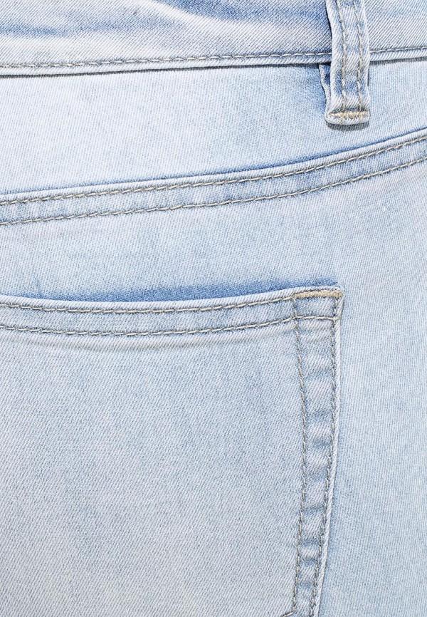 Зауженные джинсы Broadway (Бродвей) 10152608: изображение 2