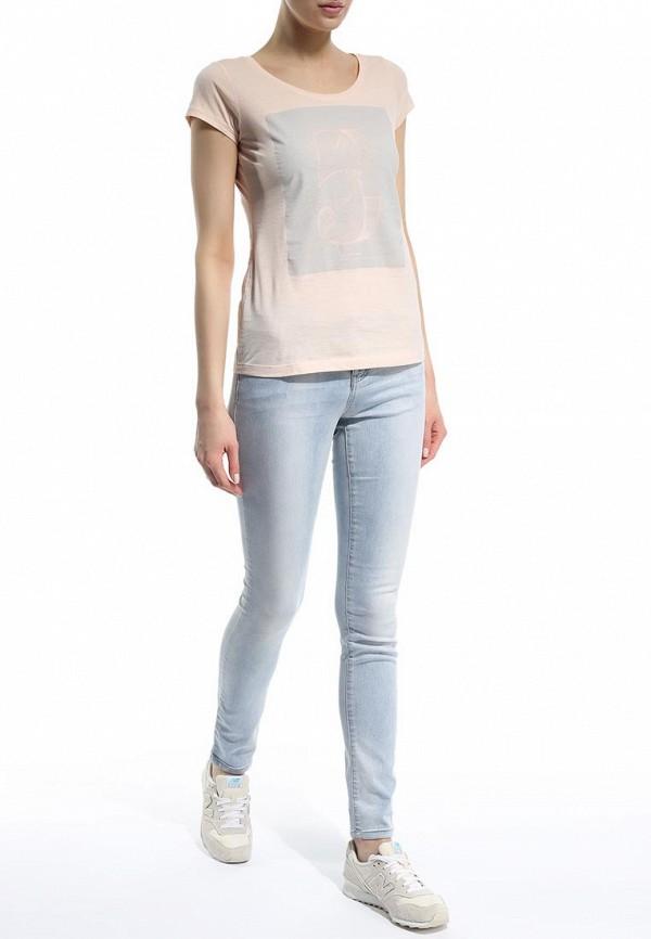Зауженные джинсы Broadway (Бродвей) 10152608: изображение 3