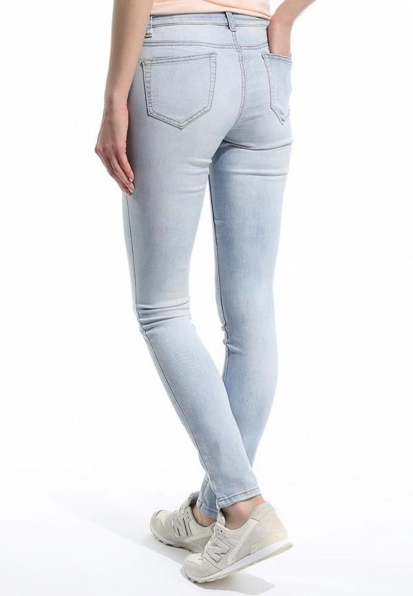 Зауженные джинсы Broadway (Бродвей) 10152608: изображение 4
