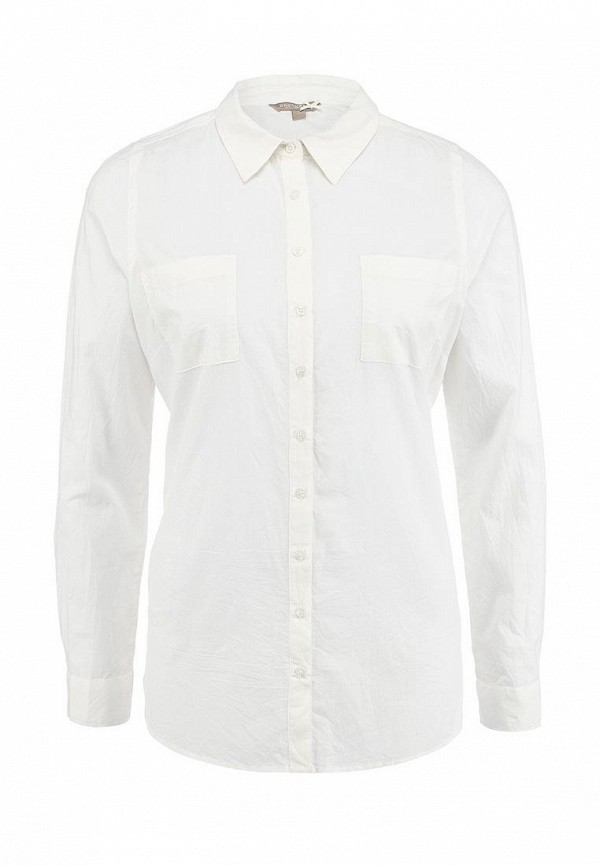 Рубашка Broadway (Бродвей) 10152181: изображение 1