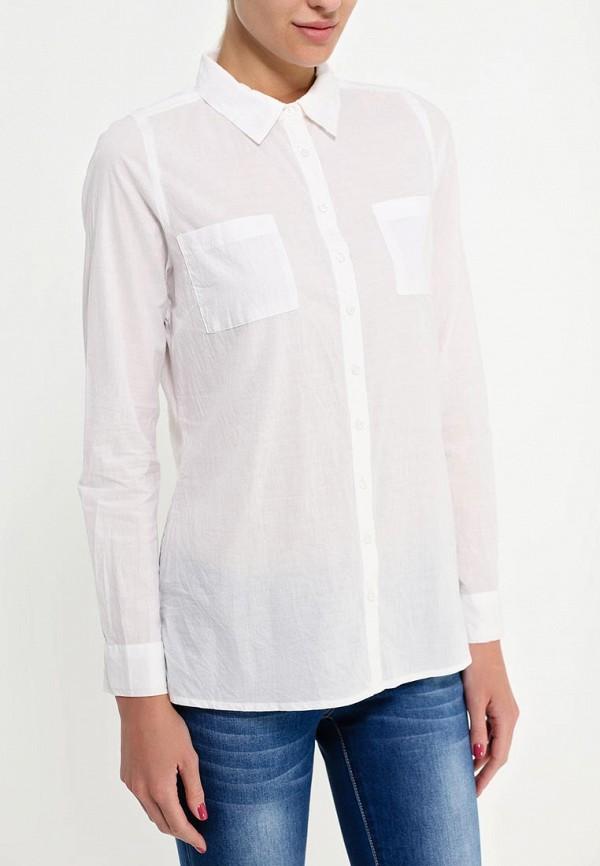 Рубашка Broadway (Бродвей) 10152181: изображение 2