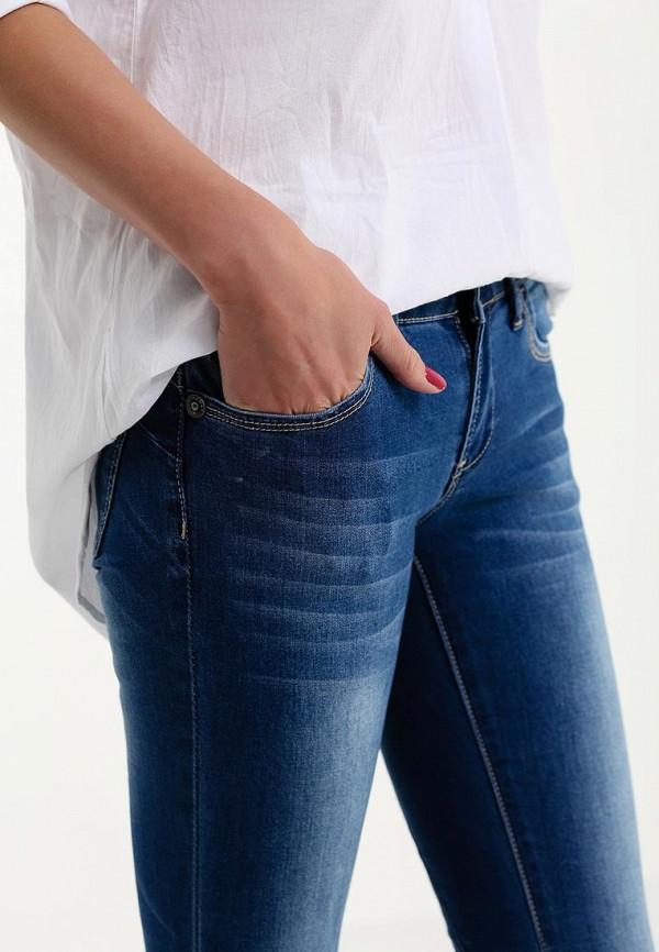 Зауженные джинсы Broadway (Бродвей) 10152380: изображение 2