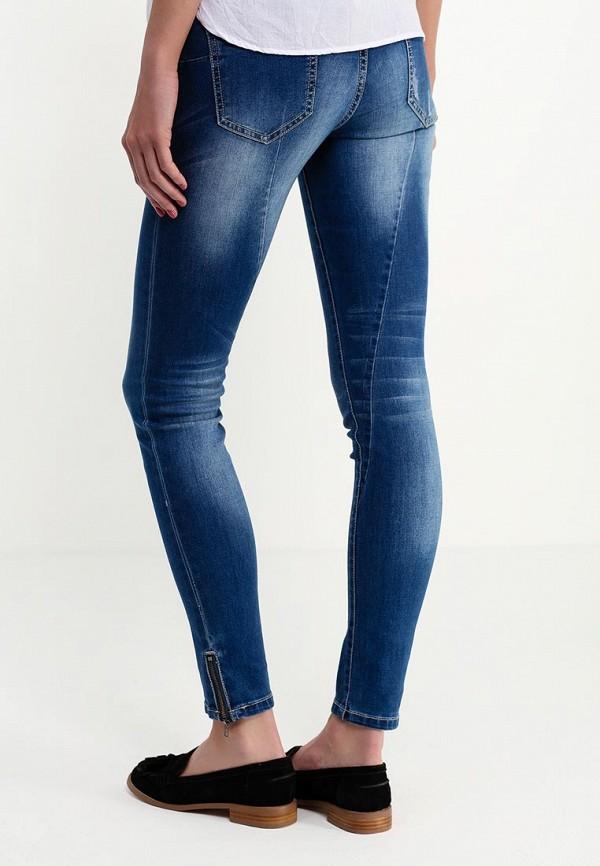 Зауженные джинсы Broadway (Бродвей) 10152380: изображение 4