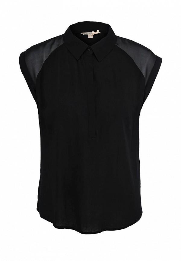 Блуза Broadway (Бродвей) 10152639: изображение 1